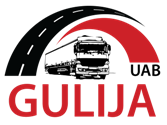 Gulija